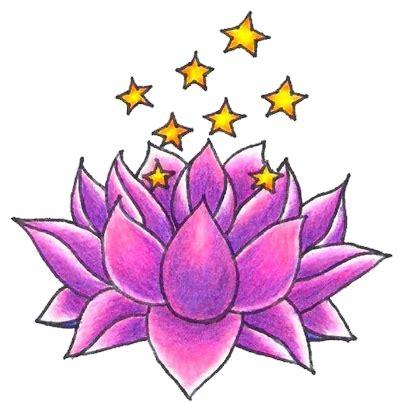 Short Essay About Lotus Flower